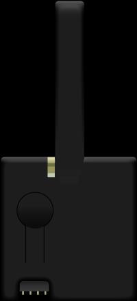 otodata_app-vehilcle-control_connectedproducts